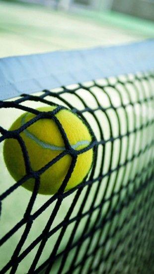 Wimbledon 2014 http://theiphonewalls.com/wimbledon-2014/