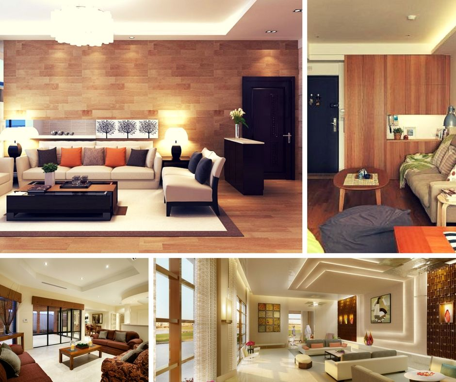 classy hiring a designer for home renovation. We specialize in doing premium quality interior designing works for home  Hire the Best