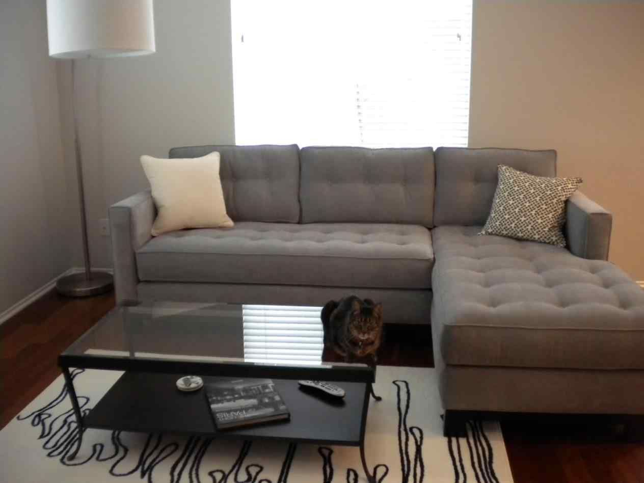 A Bed But Those Are All Sofa Sectional Sofas That Come Apart Buying Guide Appliances Connec Small Sectional Sofa Sectional Sofa With Chaise Grey Sectional Sofa #sectional #or #sofa #for #small #living #room