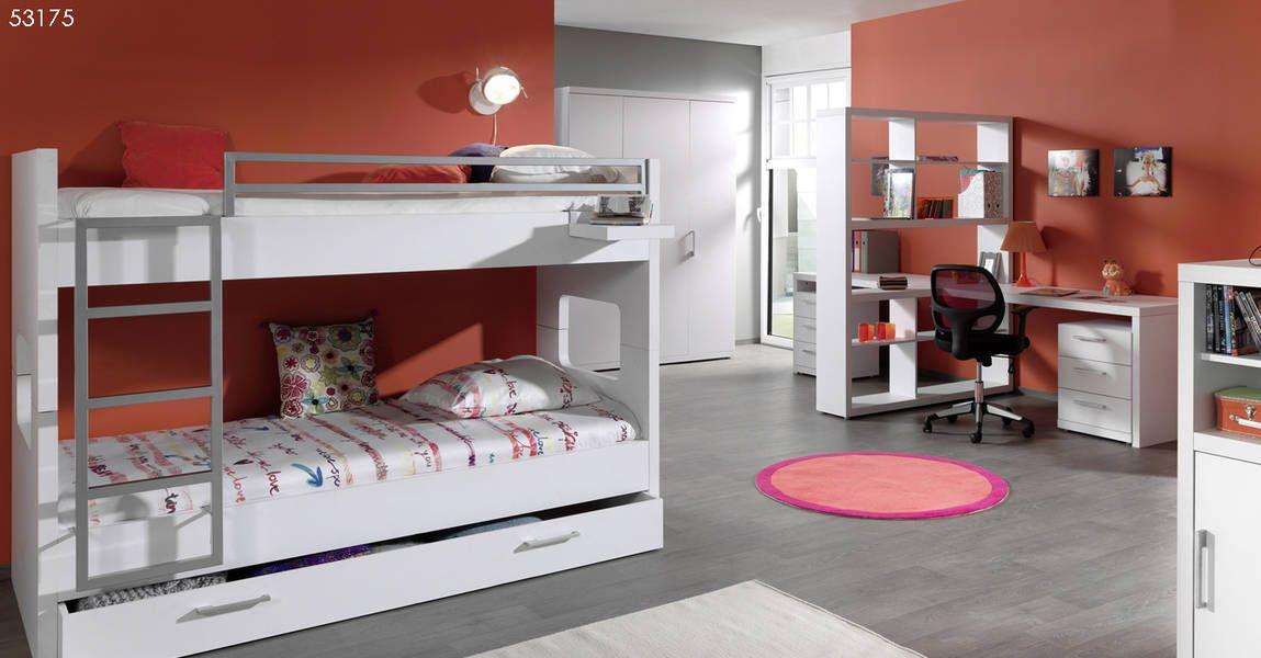 Kinderkamer Betaalbare Kinderkamer : Free cv template betaalbare kinderkamers cv template