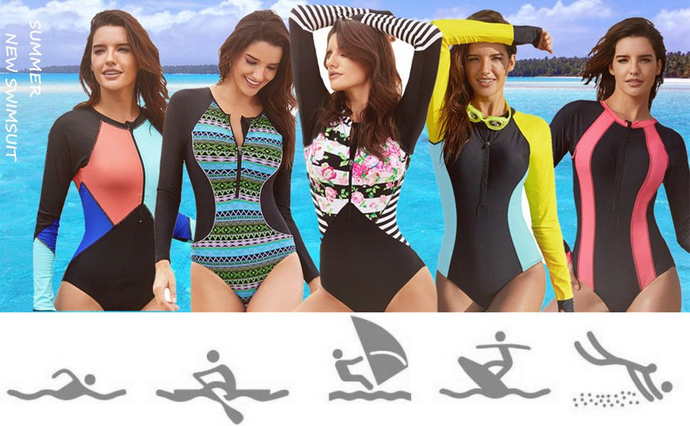 3ca5bf650f277 Hot Sale Womens' Swimwear 2019, Up To 80% Off,Free Fast Shipping ...