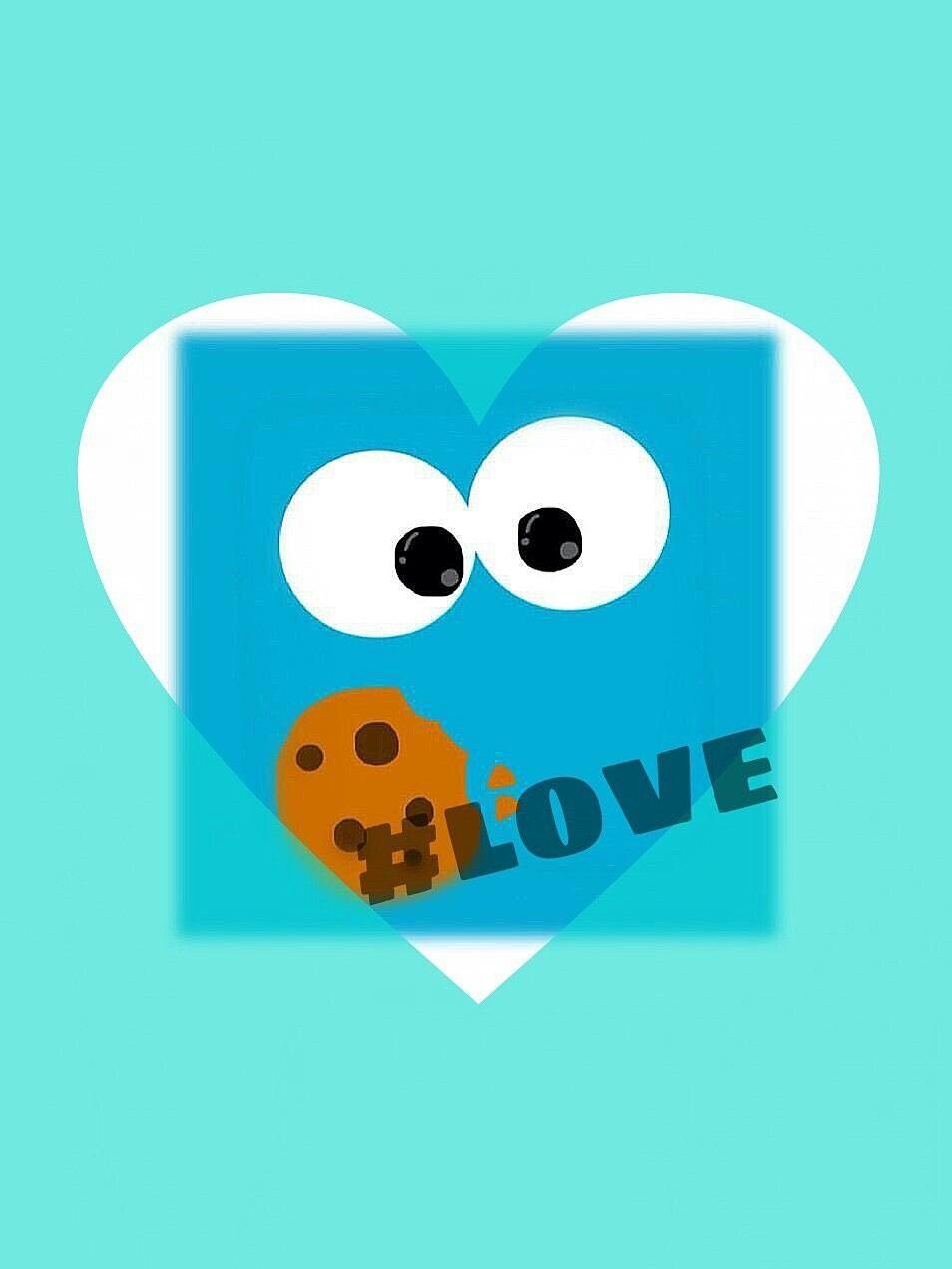 Cookie Monster おしゃれまとめの人気アイデア Pinterest あお