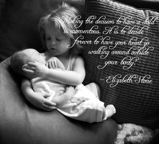 Tender loving mom homemade
