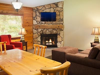 2 Bedroom Suite Christmas Mountain Village Resort Tripadvisor Wisconsin Dells Vacation Rental Wisconsin Dells Wisconsin Dells Cabins Resorts In Wisconsin Christmas mountain has a variety of beginner, intermediate and advanced terrain as well as a terrain park. wisconsin dells vacation rental
