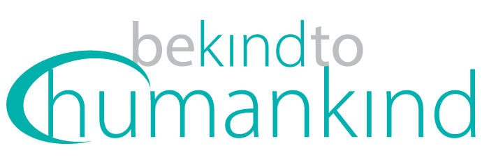 be kind to humankind week - Google Search | Facebook Posting
