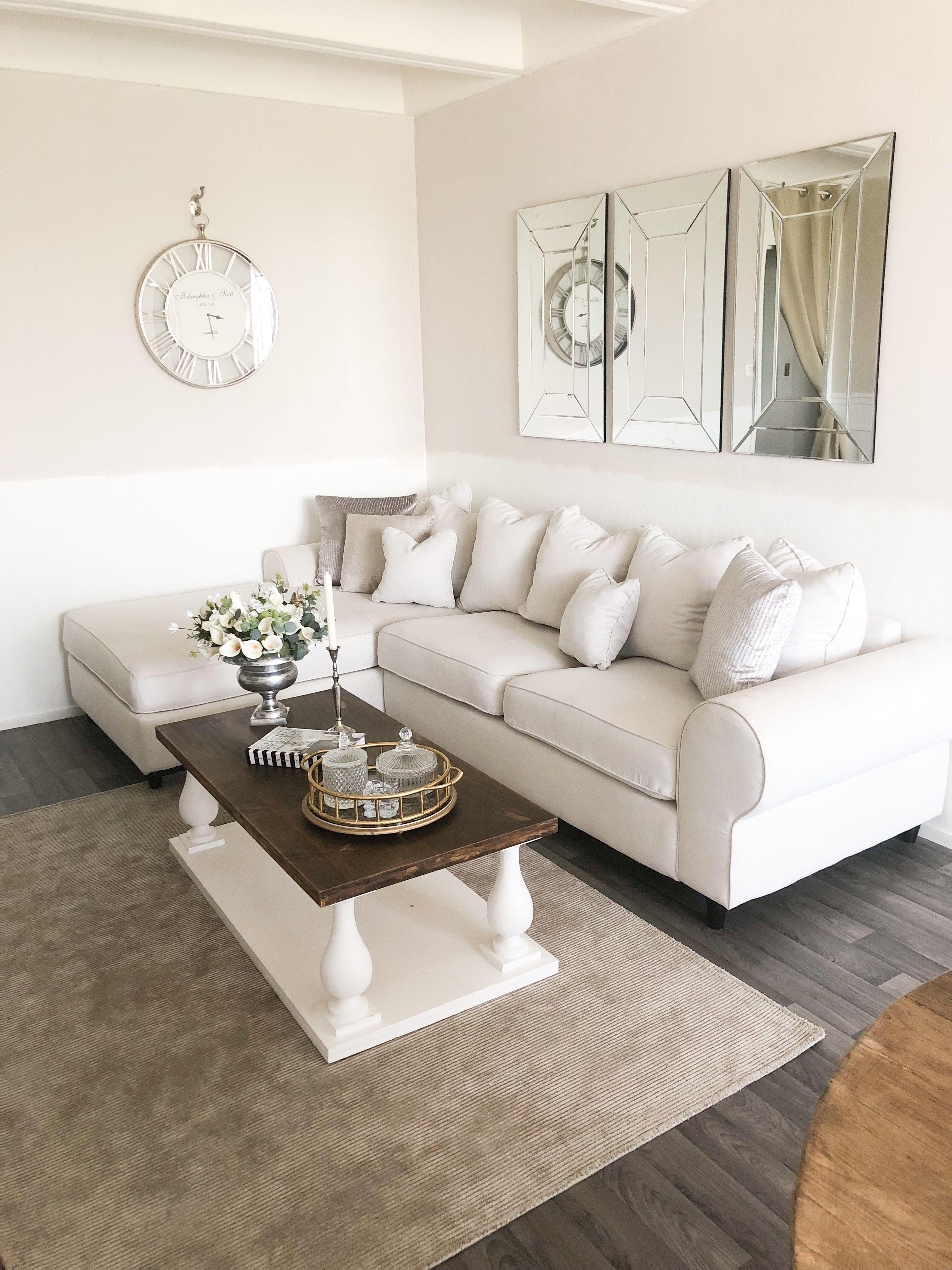Mon Salon Home Home Decor Furniture