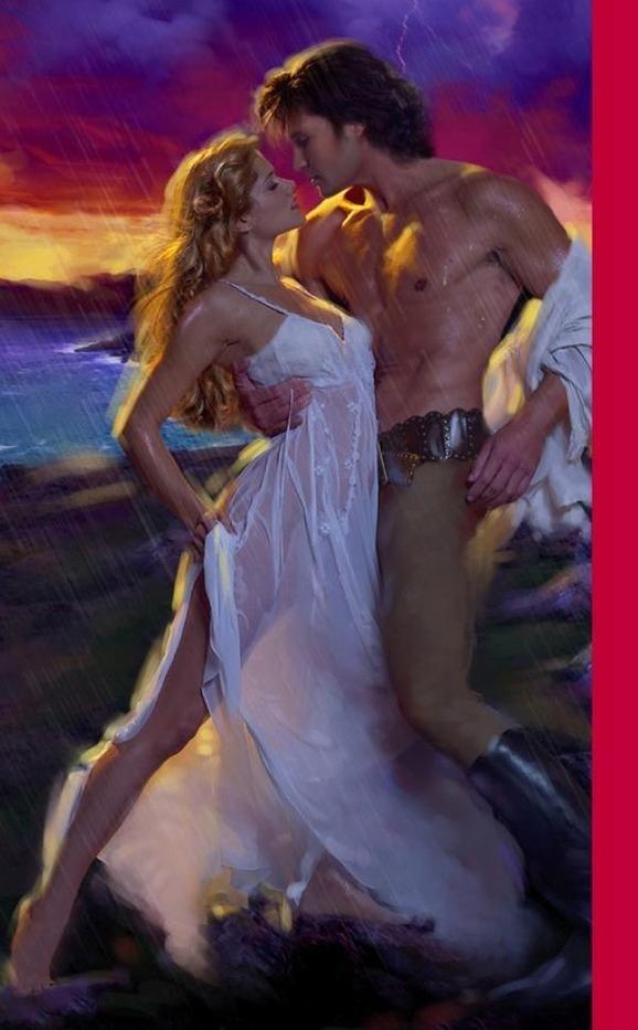 Novel Billionaire Romance, Free Fiction Online Reading