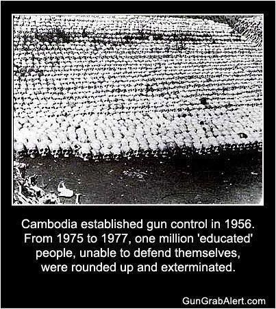 Pol Pot Quotes Inspiration Not Learning From History Here Are The Results  Never Again .