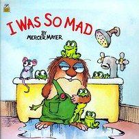 Little Critter Stories By Mercer Mayer Childhood Flashbacks