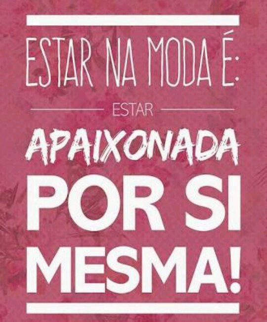 List Of Pinterest Moda Frases Pictures Pinterest Moda