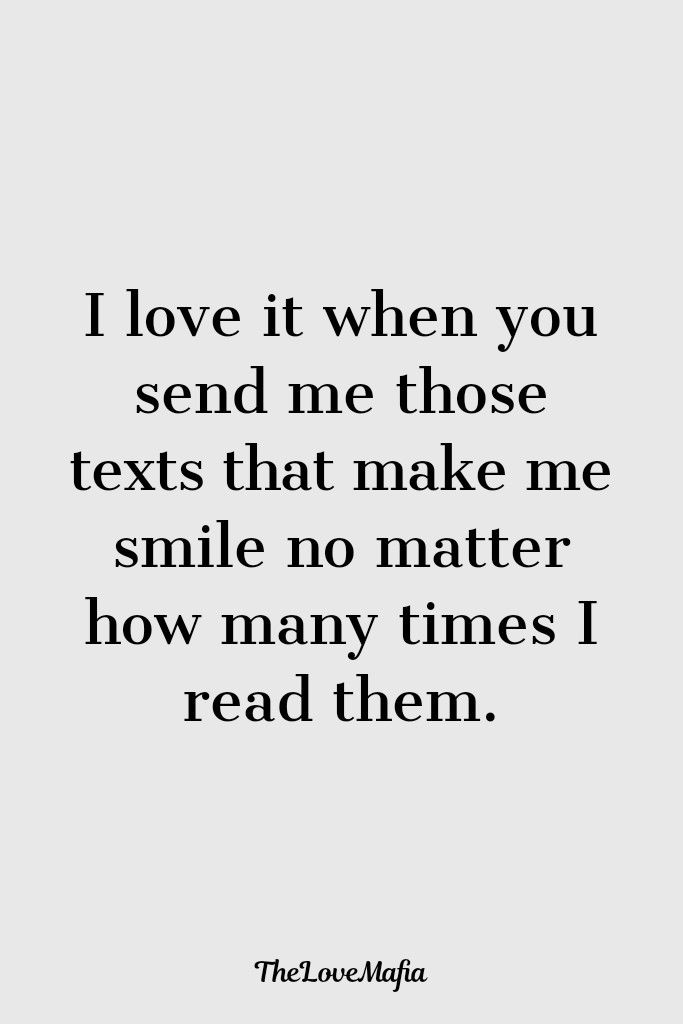 Beautiful Love Couple Quotes And Sayings In 2020 Sweet Quotes