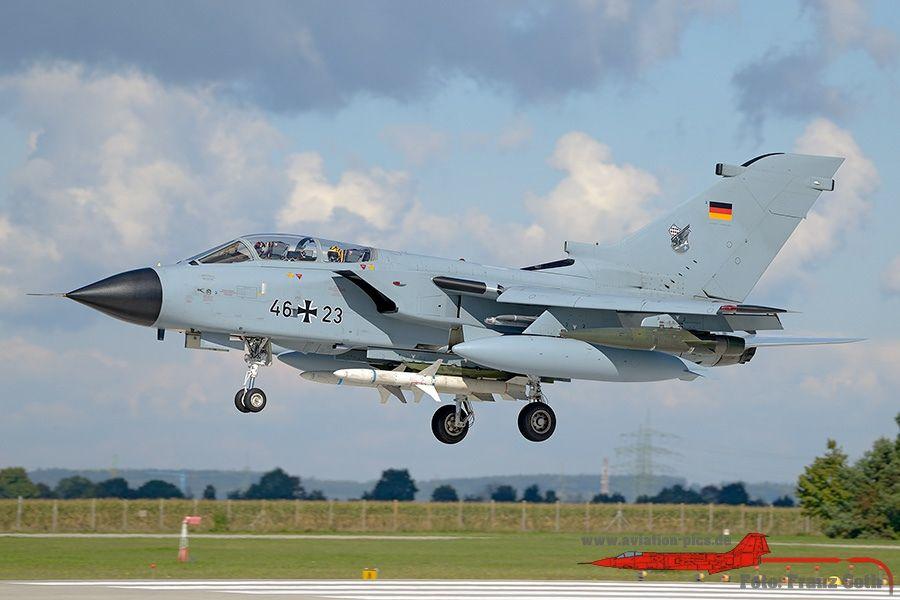 Flugzeuge Luftwaffe