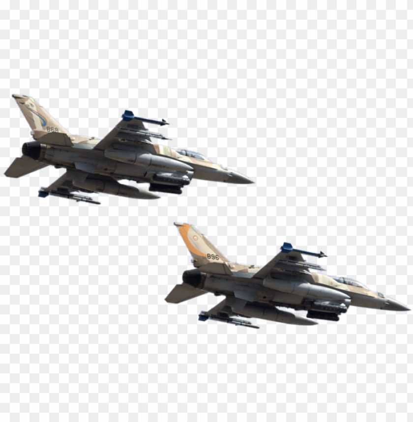 Aircraft Jet Plane Planes Airplane Airplanes F16 Fighter Jets Png Image With Transparent Background Png Free Png Images Fighter Jets Aircraft Fighter