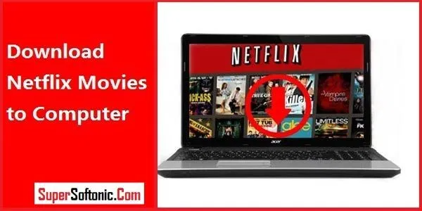 Pin on Netflix Desktop Download (2020 Latest)