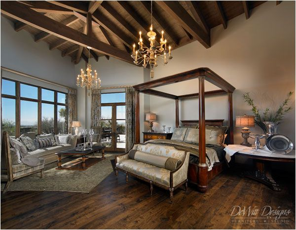 Interior Design Sioux Falls: Interior Design In Tucson, AZ And
