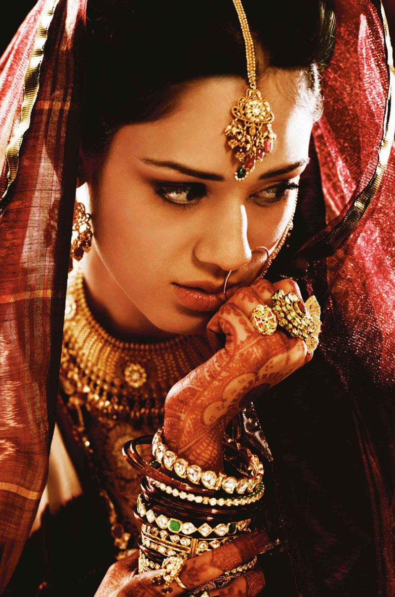 Tanishq the indian wedding jeweller jelwelry pinterest bangle
