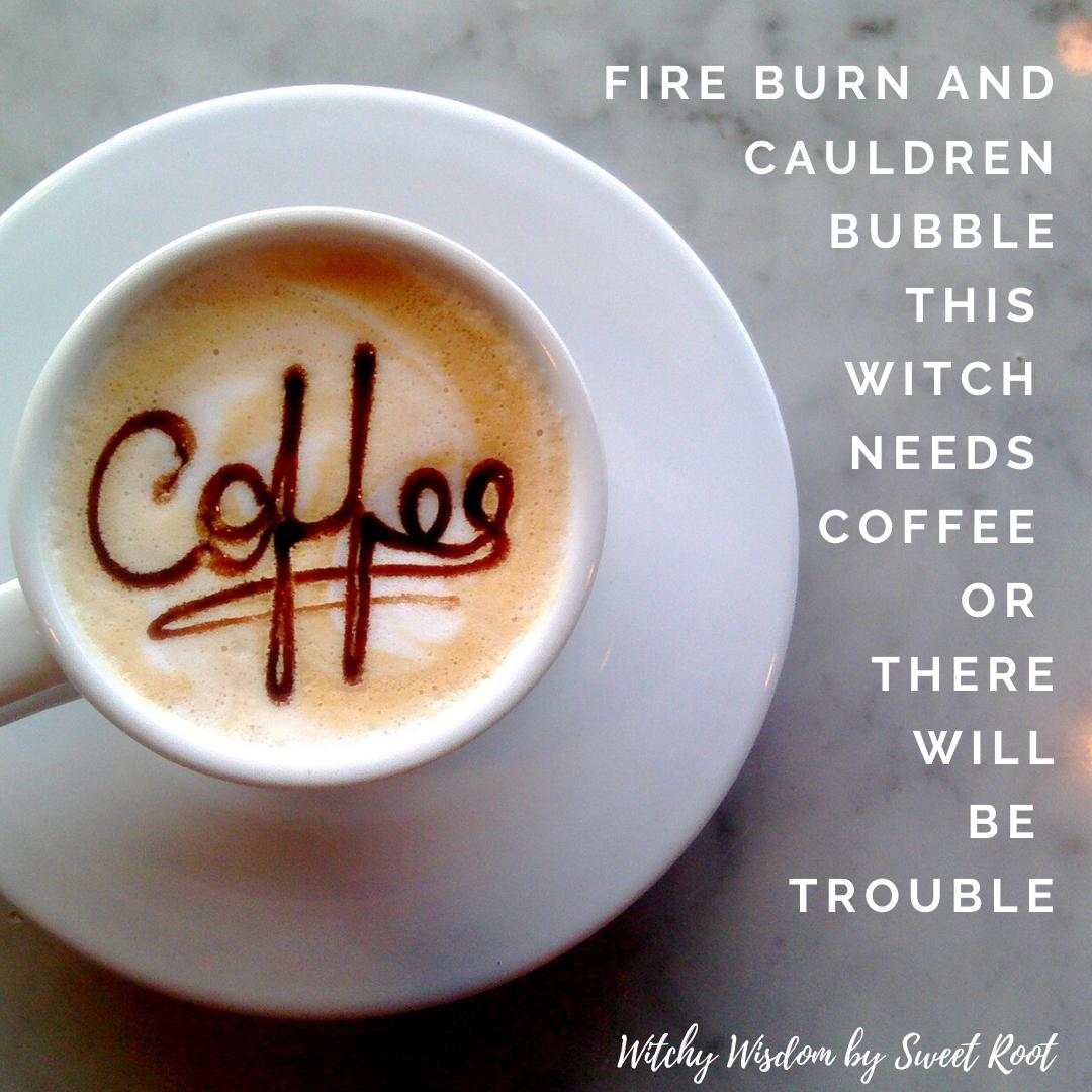 Coffee Funny Coffee Quotes Coffee Quotes Funny Famous Coffee Quotes