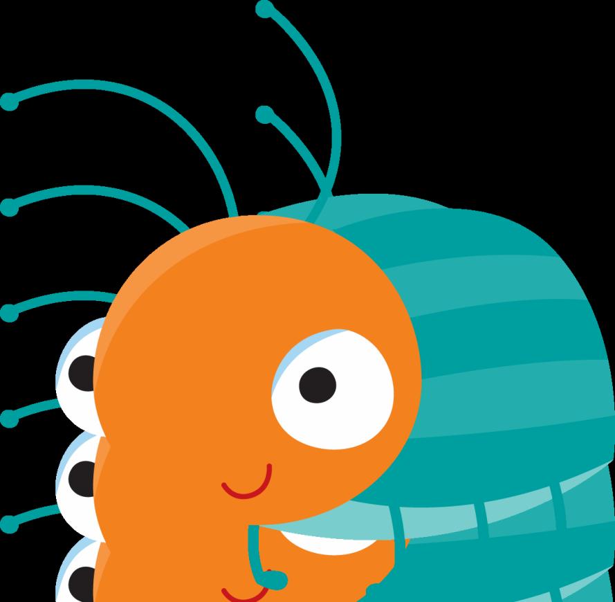 ϧuɠʂ Escarabajo Dibujo Dibujos Y Dibujos Infantiles