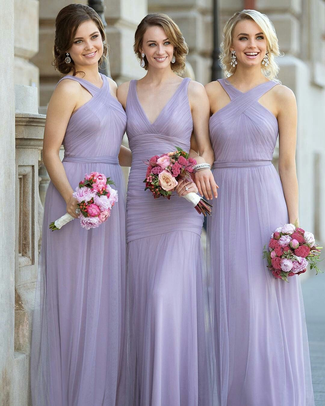 Pin by lisa lannoy on when we say we do pinterest 8828 flowing criss cross strap bridesmaid dress by sorella vita ombrellifo Images
