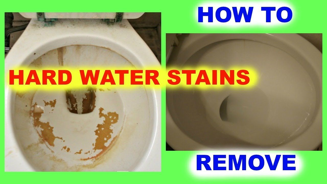f385c677c7b27606282976ede3528085 - How To Get Hard Water Stains Off Of Toilet