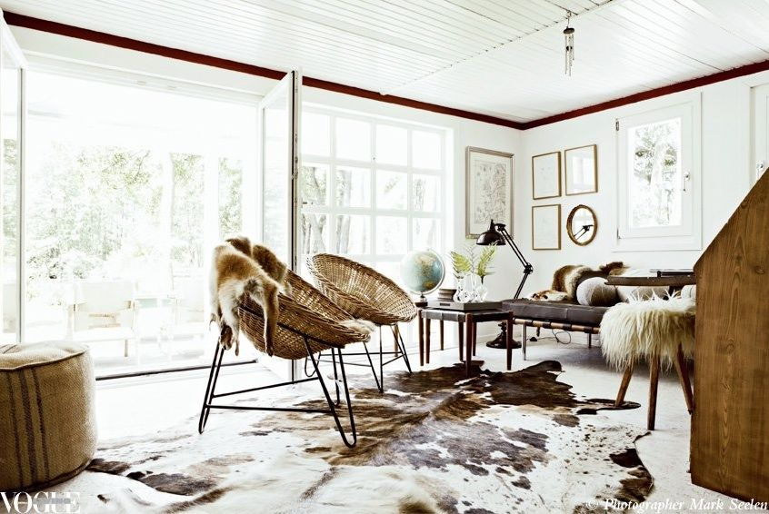 lookslikewhite Blog Interior House Colors, Home Interior Design, Cabin Interiors, Interior Styling,