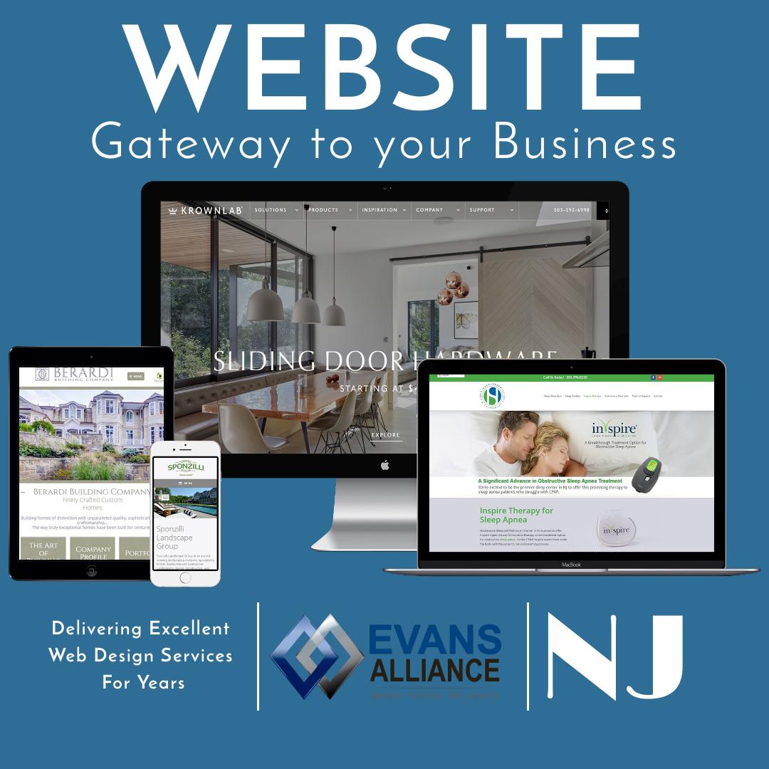 Web Design Morris County Nj Web Design Company Morris County Nj Morris County Nj Web Design Seo Digital Marketing Digital Marketing Website Design Services