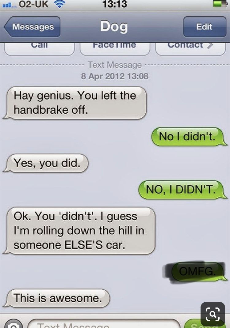 Pin by Hermione on Funny | Text messages, Genius, Messages