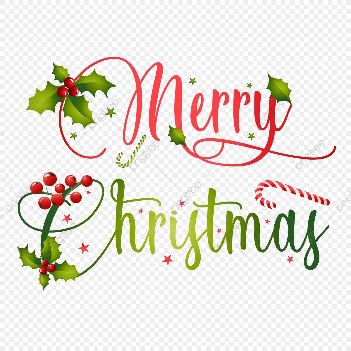 Tipografia De Feliz Navidad Con Elementos Creativos De Navidad Feliz Navidad Clipart Feliz Navidad Deseos Png Y Vector Para Descargar Gratis Pngtree Merry Christmas Typography Christmas Typography Creative Christmas