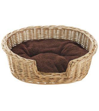 Buy Dog Beds At Argos Co Uk Your Online Shop For Home And Garden Dog Basket Dog Bed Buy Dog Bed