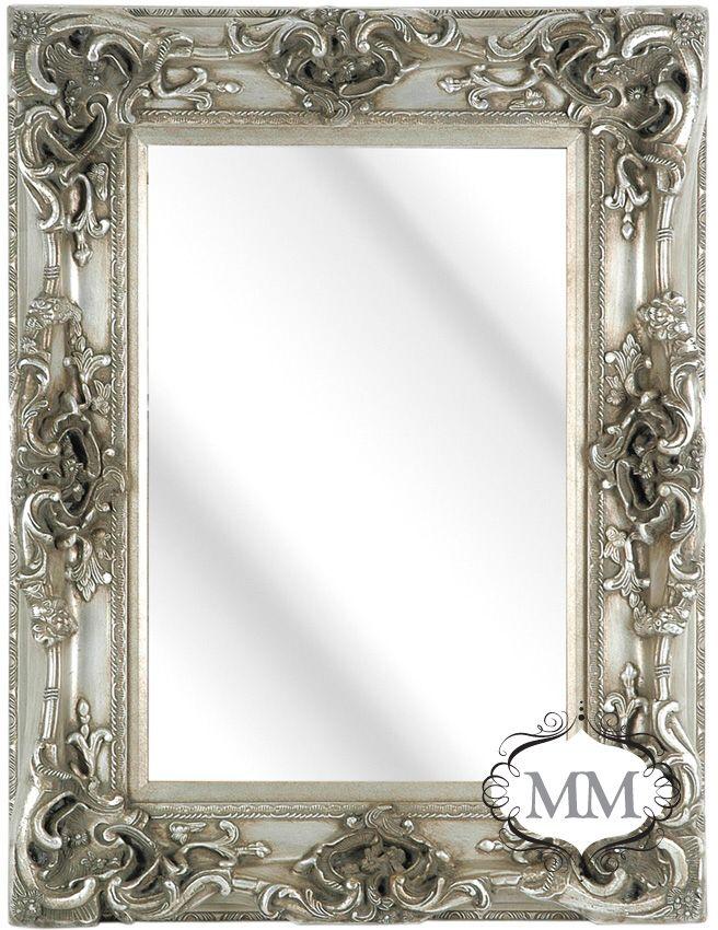 Kuva sivustosta http://themirrorman.co.uk/images/silver_classic_mirror.jpg.