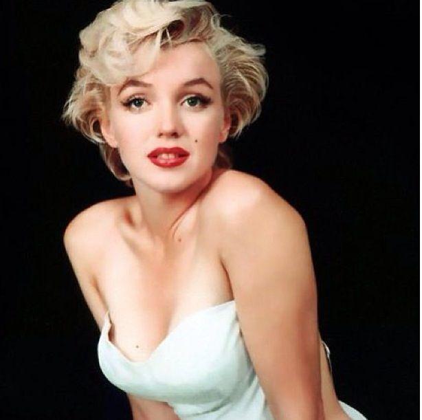 Classic Beauty Icons | Classic beauty