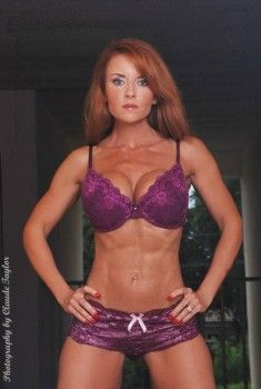 Apologise, can Paige mcfarland janet mason fitness