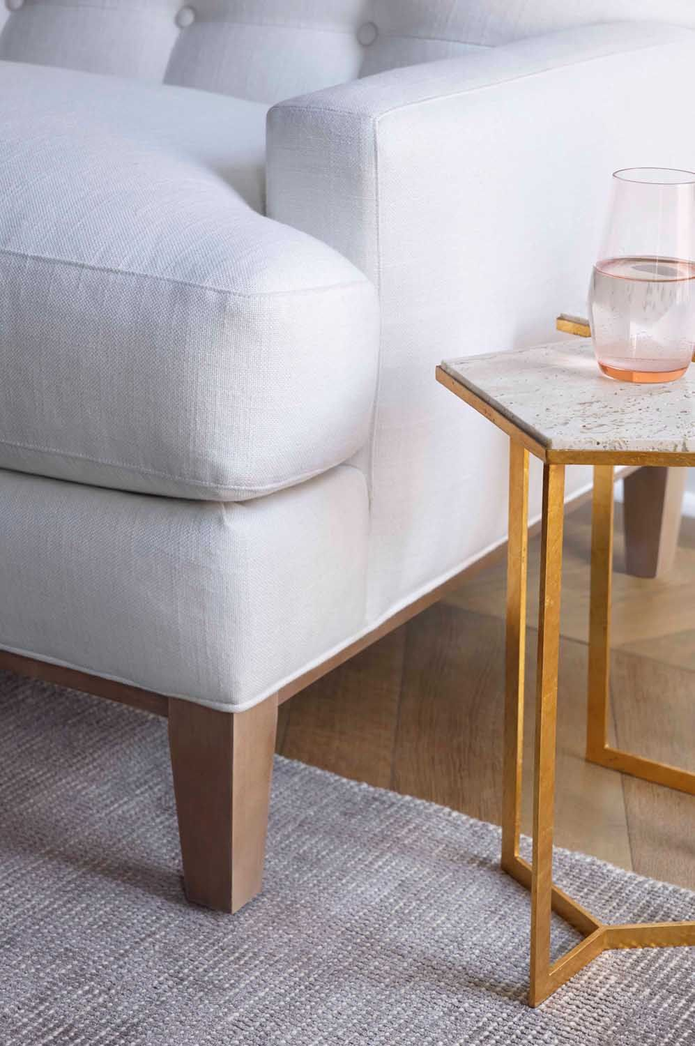 Maiden home quality furniture for the modern customer