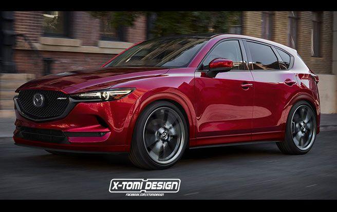 Mazda Cx 5 Mps Samo Ideja Mazda Cx5 Mazda Volkswagen New Beetle