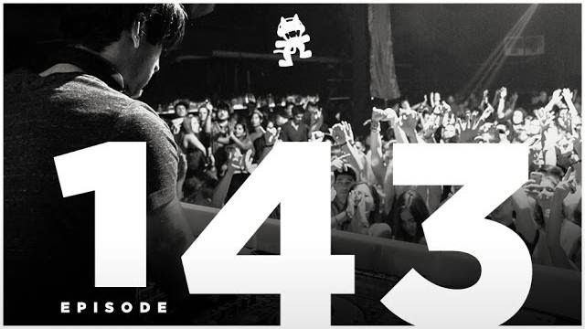 Monstercat podcast скачать