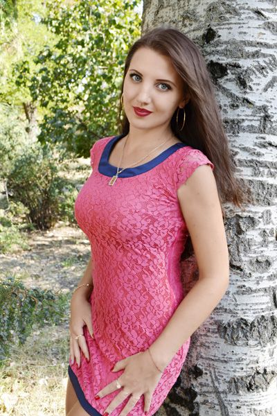 From Ukraine Girls Women Ladies