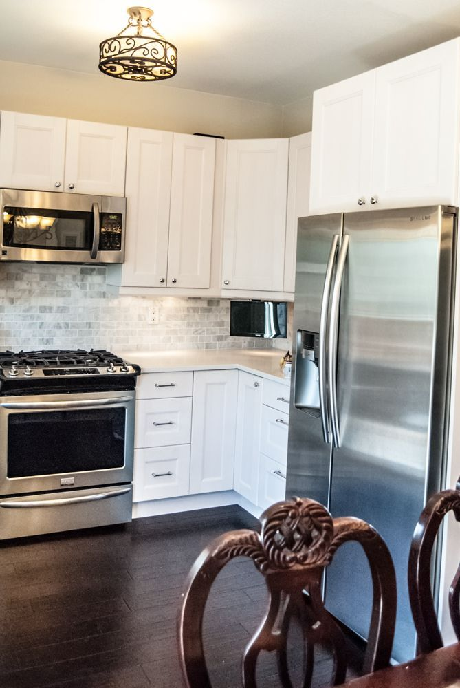 11 Prodigious Kitchen Design Layout Online Free Ideas In 2020 Kitchen Remodel Diy Kitchen Remodel Kitchen Remodel Cost