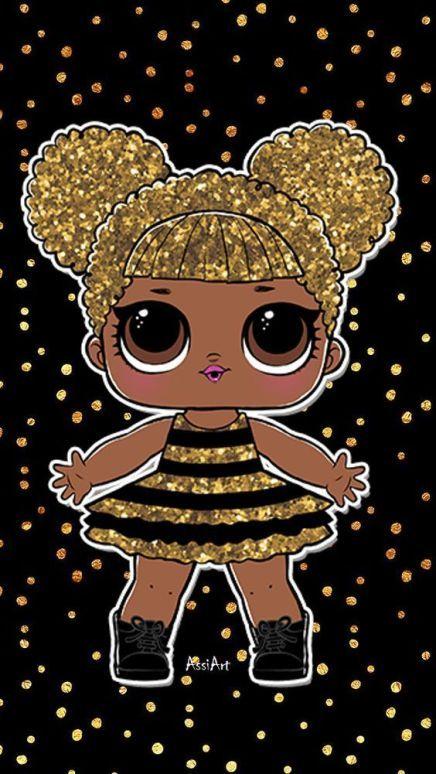 40 Imagens Da Boneca Lol As Mais Lindas E Fofas Lol Dolls Lol Doll Cake Lol