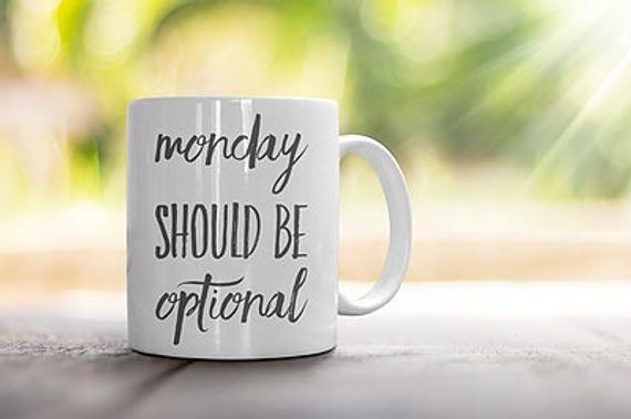 Funny Large Coffee Mugs