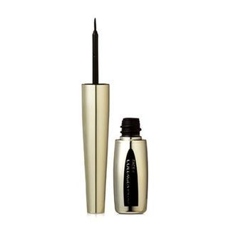 Buy The Face Shop Face It Collagen Eye Liner ( 13.21