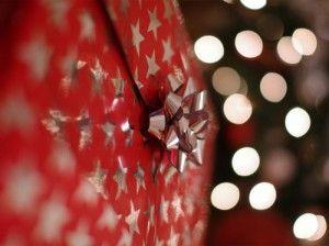 حم ل خلفيات المناسبات السعيدة Red Peppercorn Red Places To Visit
