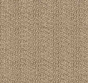 Instabind Synthetic Serge Binding Style Color Desert Bond Products Inc Style Carpet Style Diy Carpet