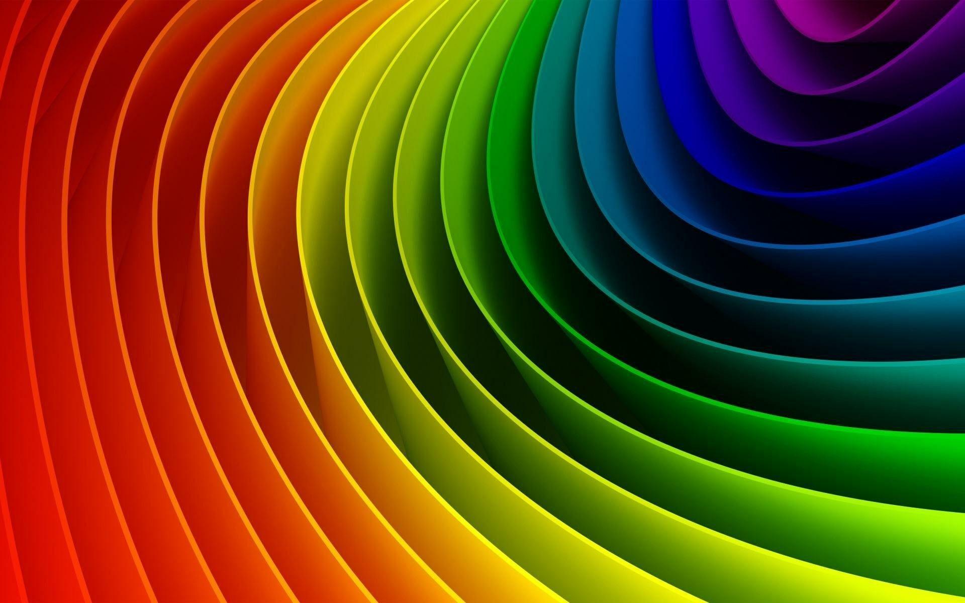 Rainbow Colors, Colour, Bob Marley, Sunlight, Rainbow Colours, Color, Colors,