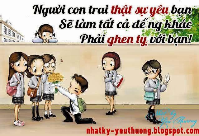 http://filvietnam.com/lt/Email-Marketing.html