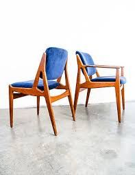 Image result for arne vodder chair