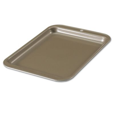 Toaster Oven Cookie Sheet Bed Bath Beyond Ideas For The