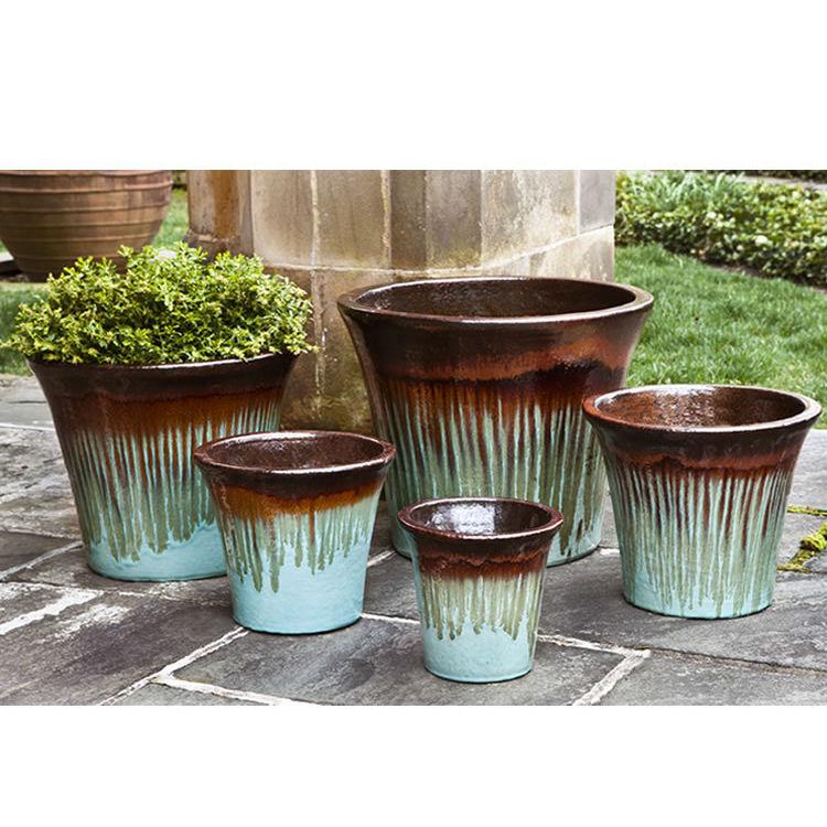 Pin On Ceramic Planters