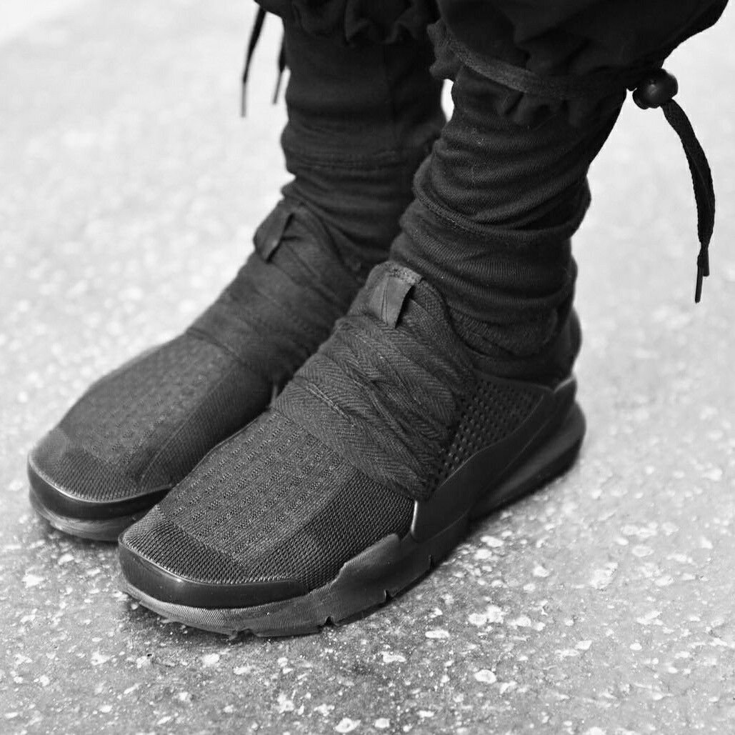 Sneakers fashion, Mens trainers
