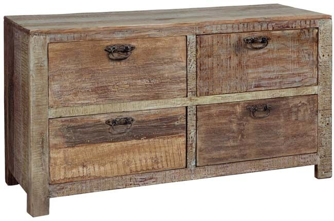 Image result for rustic dresser | home decor | Pinterest | Dresser