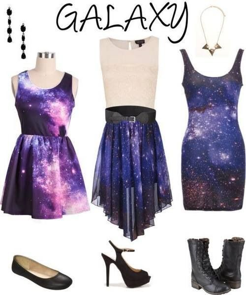 galaxy themed party , Google Search